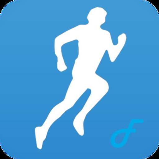 同城健身伙伴�步器下�d安卓9.6.8