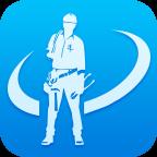 新蓝领办公软件1.0.1 最新版