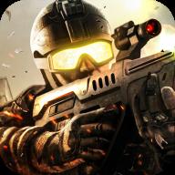 狙击战狼下载手机版2.3.24 官方下载免费