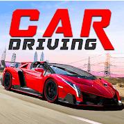 真实皇家赛车3游戏1.7.1 中文完整版
