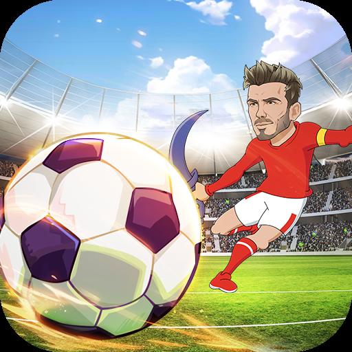足球大亨游戏下载1.3.3 安卓版