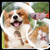 宠物泡泡消消乐最新版1.182.0 单机