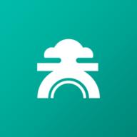 罗福协同管理办公管理软件1.0.3 安卓版
