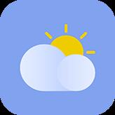 暮光天气预报app下载安卓1.0 无广告