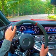 交通驾驶模拟器2021汽车模拟游戏2.5.2 正式版