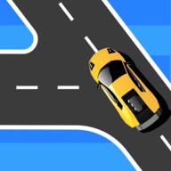 交通道分配单机版手游1.9.9 安卓最新版