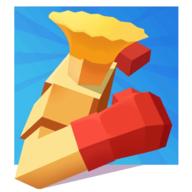 方块街头霸王像素格斗手游0.1 最新安卓版
