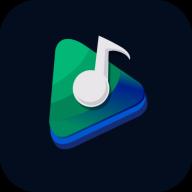 手机音效铃声免费2021最新版1.0.0 安卓版