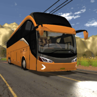 idbs极限公路车驾驶模拟器多人联机中文版1.0 安卓免费版