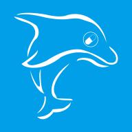 海豚药药安卓版1.0.0 官方版