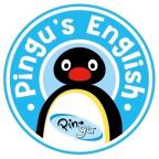 企鹅家族英语手机客户端6.4.0 官方
