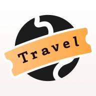游乐在线旅游购票app1.0.0 安卓版