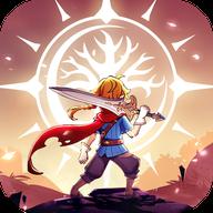 圣树之光游戏300连抽版1.0 最新版