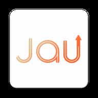 JaU找工作app1.0 中文安卓版