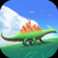 造个空岛手游1.1.9 官方版