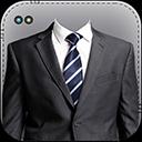 西装相机app中文版5.6 汉化版