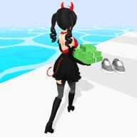 善良小姐姐游戏1.0.0 安卓版