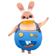 MeeTu�兔手游1.0 正式版