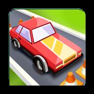 我要开驾校游戏1.0.0 官方版