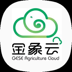 金象云农服app1.0.0 官方版