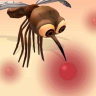 Idle Bugs模拟游戏1.0.2 安卓版