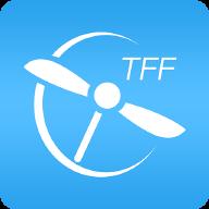 途飞飞机票预订app1.0 官方版
