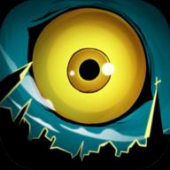 理智边界游戏最新内测版0.0.18 测试服