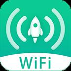 飞鸟无线wifi钥匙app下载1.0.1 手机