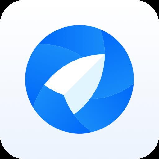星旅自驾游app1.0.2 手机版