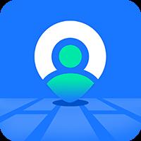 天耀在线商城app21070501 最新版
