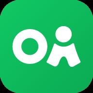 协众移动办公系统手机版1.0.0 安卓版