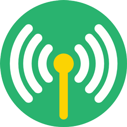 万用全能wifi管家app1.0 专业版