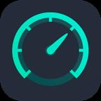 下载手机移动网络测速软件1.37 最新版