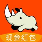 乐活旅行网酒店预订app4.7.4 安卓最新版