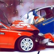 特斯拉碰撞测试模拟器手机版2.1 中文最新版