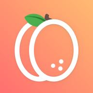 白杏云软件app1.0.0 安卓版