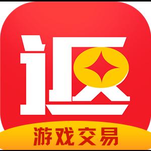 快手游福利礼包软件8.2.8 最新版