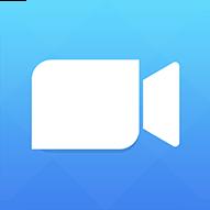 入目云视频会议手机端1.1.5 官方版