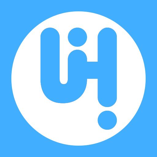 钛讯企帮办智能办公APP1.0.0 安卓版
