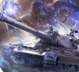 迷你装甲送V无限资源版1.0 最新福利版