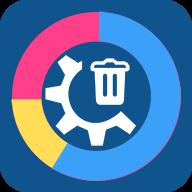 本地存��空�g管理已付�M版app1.1 安卓版