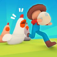 偷蛋农民手游1.0.1 安卓版