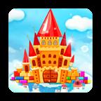 游戏乐园app官方下载安卓版1.01 最新版本