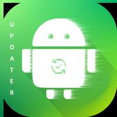 手�C更新�件下�d最新1.0.2 中文安卓版