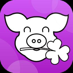 铢铢app最新版本1.0.0 最新安卓版