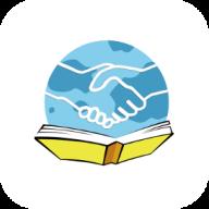 知识传递者线上图书借阅平台1 安卓版