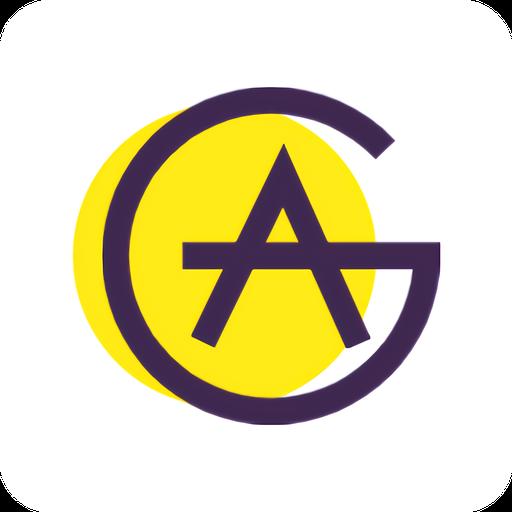 安果资讯掌上阅读平台1.0.0 安卓版