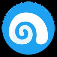 see微博客户端最新版1.7.3.0 高级修改版