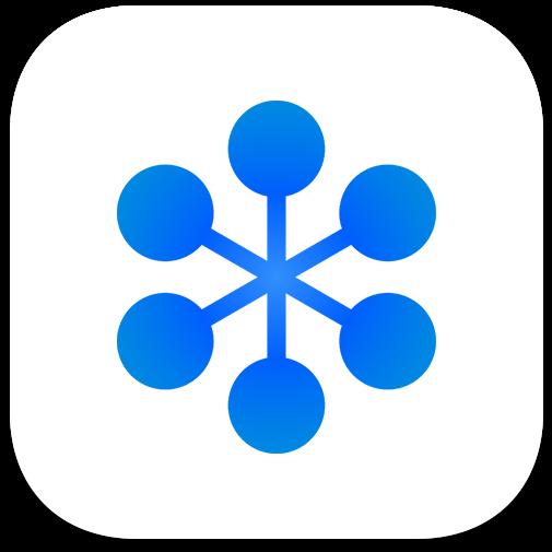 瑞鸾智慧城市手机版1.0.0 官方安卓版
