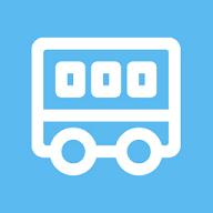 掌上兴风公交助手客户端1.0.1 最新安卓版